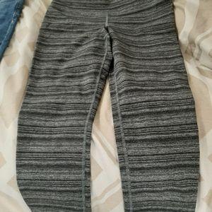 Other - Yoga pants